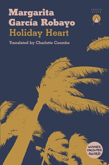 holiday-heart
