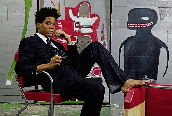 Jean-Michel-Basquiat-new-online-exhibit