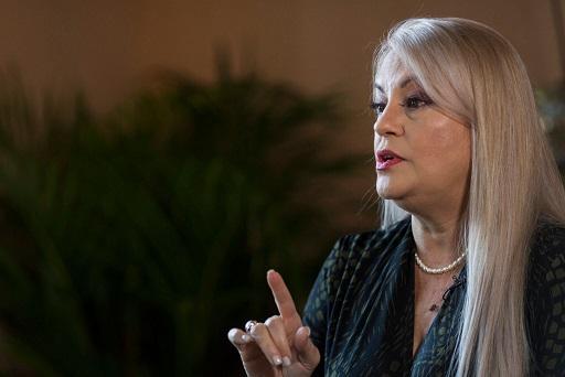 puerto-rico-political-upheaval-2020-07-17-ap-cl01-2048x1366