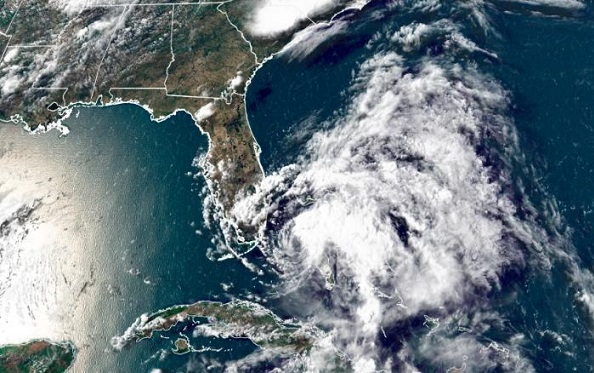 bahamas-florida-storm-surge-rainfall-gusts-flooding-00005022-exlarge-169