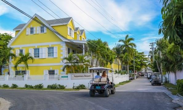 caribbean-reopening-tourism