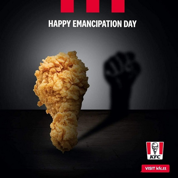 kfc-trinidad-emancipation-post-buzz-demo