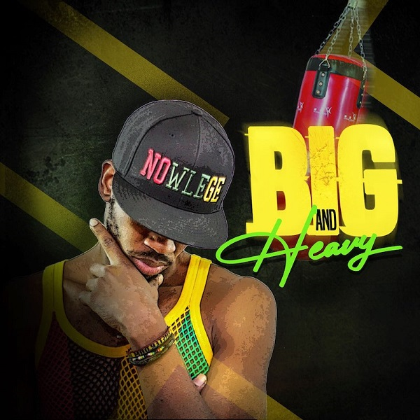 Noledge_BigAndHeavy